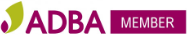 Anaerobic Digestion and Bioresources Association (ADBA)