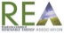 The Association for Renewable Energy and Clean Technology (REA)